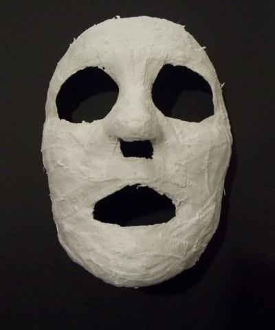 Engel creator engel creator - Como hacer una mascara ...