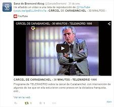 @SanzdeBremond