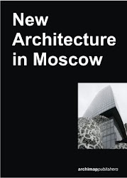 ARCHcenter.org
