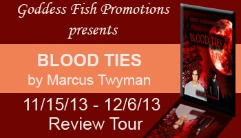 Goddess Fish Promotions.