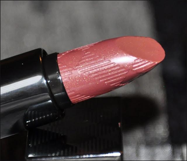 Помада Burberry Lip Cover #04 Rosewood