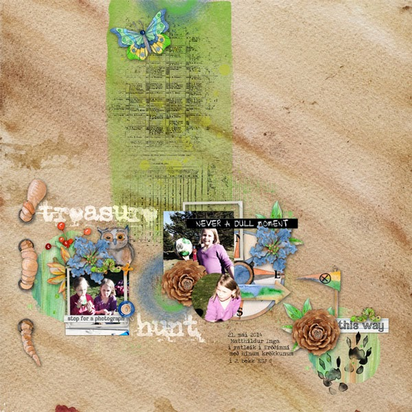 http://www.scrapbookgraphics.com/photopost/studio-dawn-inskip-27s-creative-team/p196069-treasure-hunt.html