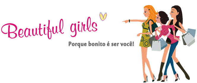 Beautiful Girls ® |