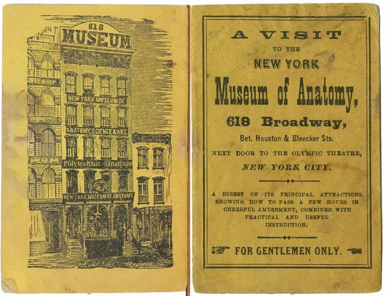 New York - History - Geschichte: New York City Grand Procession (1871)