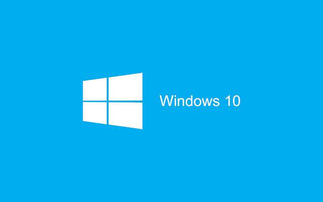 windows 10 product keys serial keys