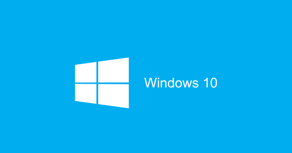 Windows 10 product keys 100 working serial keys full for Windows products