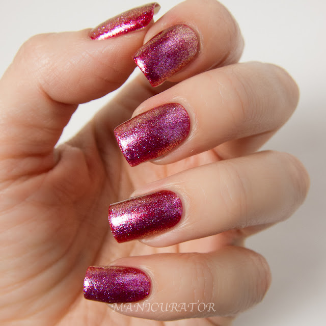 China_Glaze_Happy_HoliGlaze_Just_Be-Claws_Travel_In_Colour