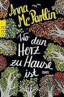 http://www.rowohlt.de/buch/Anna_McPartlin_Wo_dein_Herz_zu_Hause_ist.3219405.html