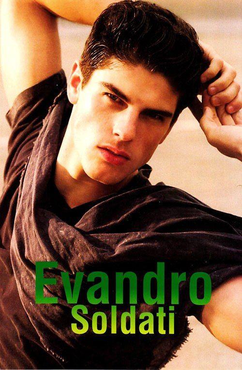 9.+Evandro+Soldati.jpg