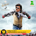 #RajniTheSuperstar Contest win an iPod or FREE couple movie tickets