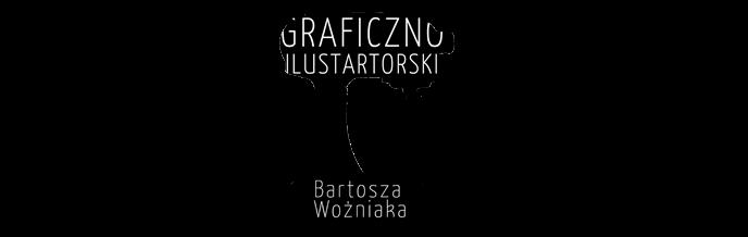 Graficzno-ilustartorski mikser