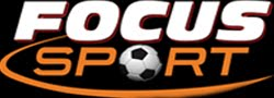 FOCUS SPORT updated latest all SPORT NEWS in World