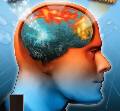 Para afiar a mente, aprenda algo realmente novo