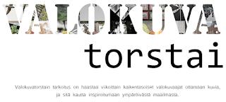 http://valokuvainspis.blogspot.fi/