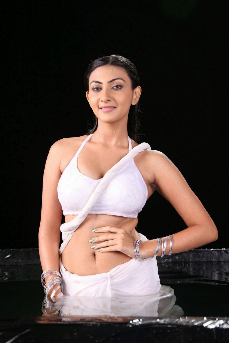 Bollywood, Tollywood, fine, pleasing, hot sexy actress sizzling, spicy, masala, curvy, pic collection, image gallery