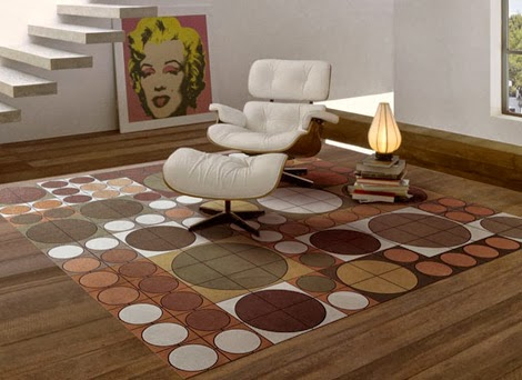 Modern Living Room Rugs Ideas 2014 Home Decorating Excellence
