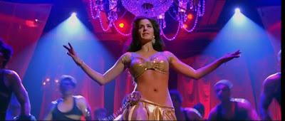 Katrina Kaif Sheila Ki Jawani