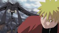 Naruto Shippuuden Filme 5 - Blood Prison!  Naruto%2BShippuuden%2B_05__Filme