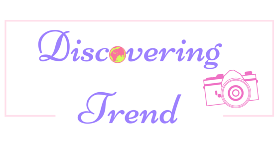 Discovering Trend