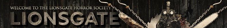 LionsgateHorrorSociety.jpg