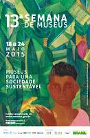 http://www.ceara.gov.br/sala-de-imprensa/noticias/12713-equipamentos-da-secult-tem-programacao-especial-com-entrada-franca-na-13o-semana-de-museus