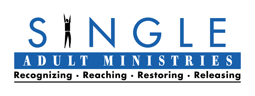 Single Adult Ministries