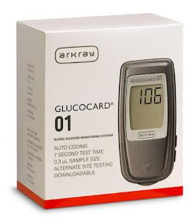 harga alat cek gula darah murah, jual alat periksa gula darah