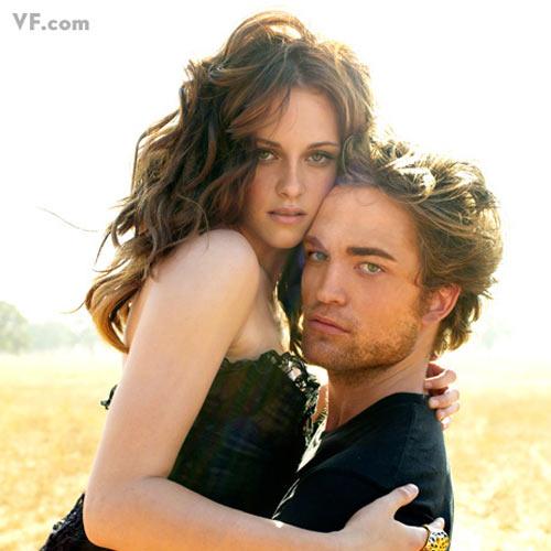 robert pattinson and kristen stewart 2011 break up. Robert Pattinson and Kristen