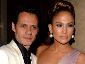 Jennifer Lopez and Marc Anthony Decided to End Their Marriage