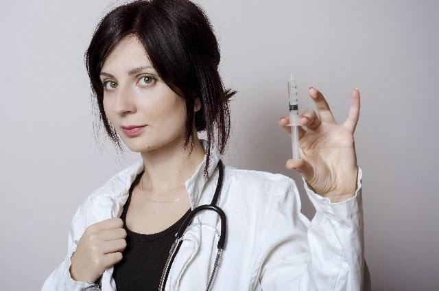 定期健康診断の結果を効果的に使う7つ方法
