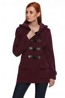 http://www.cndirect.com/meaneor-women-fashion-wool-blend-hooded-casual-warm-long-solid-coat-outwear.html?utm_source=blog&utm_medium=banner&utm_campaign=lendy678
