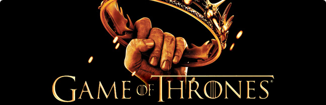 Torrent Game Of Thrones S02e09