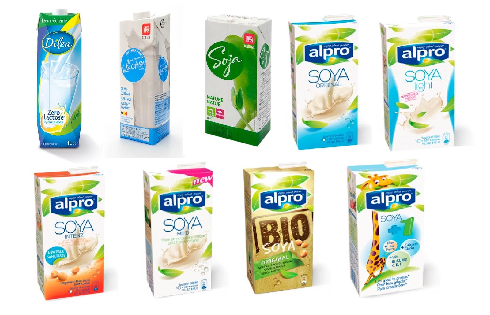 jessy 39 s kitchen intol rance au lactose ou l 39 art de. Black Bedroom Furniture Sets. Home Design Ideas