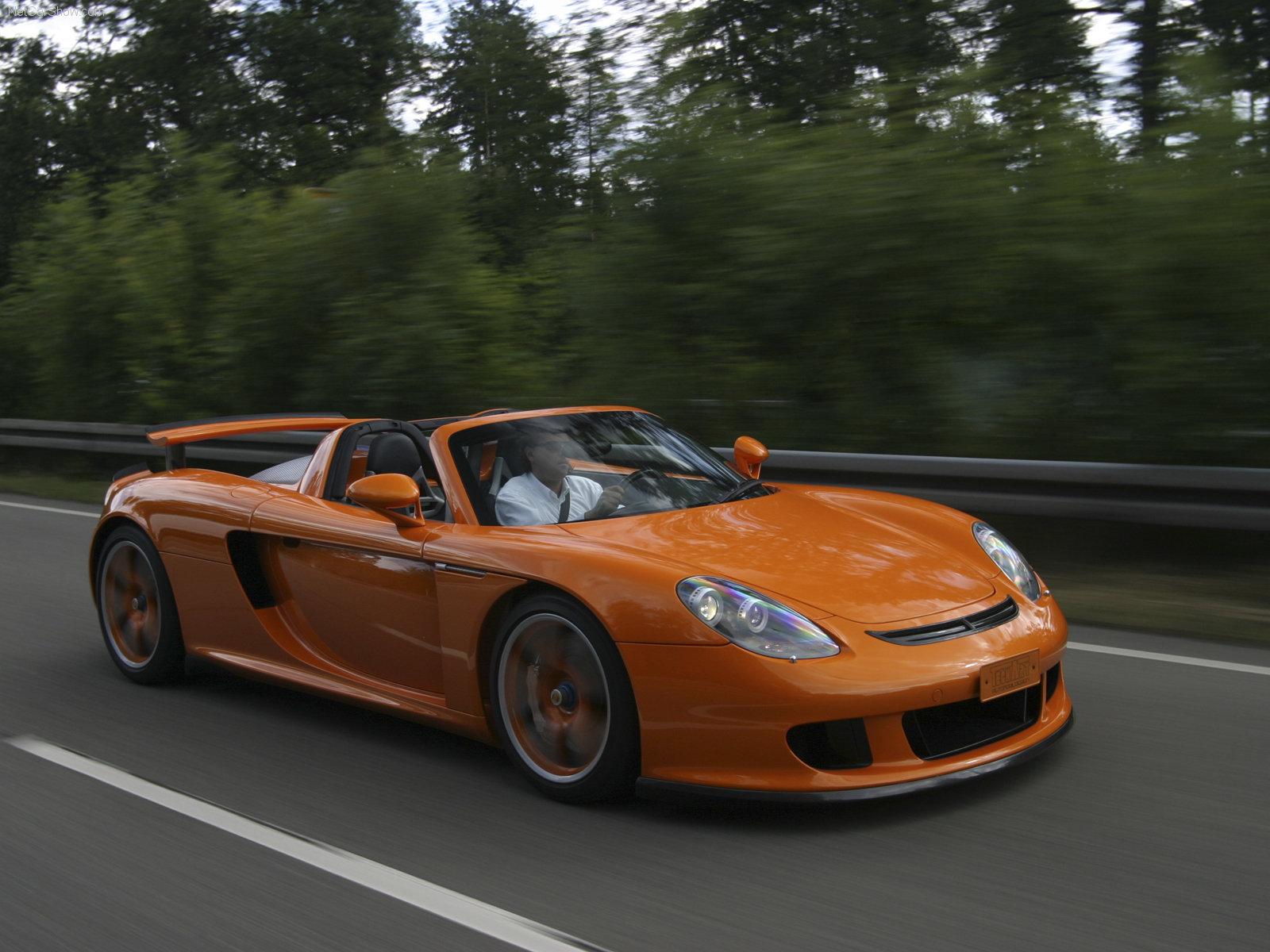 http://4.bp.blogspot.com/-VkzAm8jEqoI/Te0IrelYmiI/AAAAAAAAAXY/7InCoWo9MPQ/s1600/Porsche%2BCarrera%2BGT%2BWallpapers-2.jpg