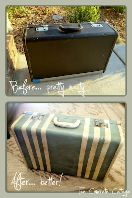 Suitcase+Before+&+After.jpg