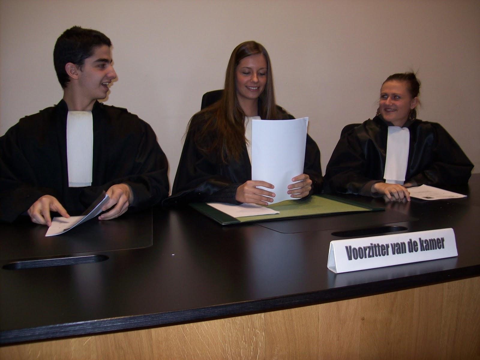 griffie rechtbank antwerpen