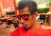 Sul Sham