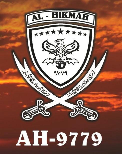 AL HIKMAH ACEH (AH-9779)
