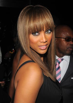 hairstyle fringes. fringe hairstyles of 2011.