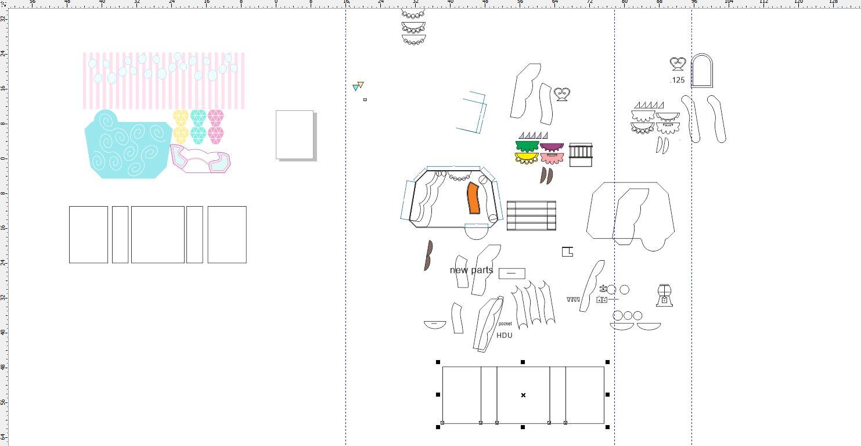 Usb Dvd Player Circuit Diagram moreover Mitsubishi 380 Air Conditioning Wiring Diagram further Cartoon Retail Shopping In Miniature also Product moreover Mini Tripe   Suporte   Pau De Selfie Monopod Samsung Lg Motorola Iphone 4 5 6. on lg mini tv