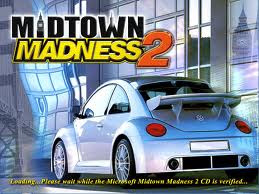 Midtown Madness 2 Free Download PC Game Full Version,Midtown Madness 2 Free Download PC Game Full VersionMidtown Madness 2 Free Download PC Game Full Version