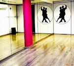 Studio Barra - Av das Américas19019 -Recreio Shopping sala 340 - Recreio dos Bandeirantes