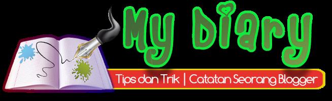 Tips dan Trik | Catatan seorang Blogger