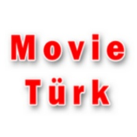 Movie Türk