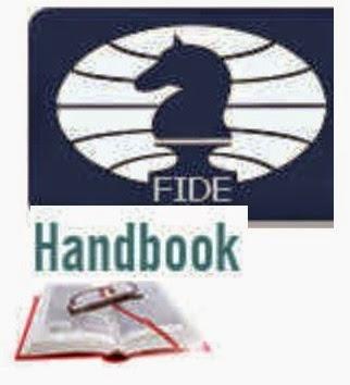 HAND BOOK FIDE