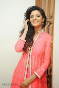 Saiyami kher gorgeous photos at Rey audio launch-thumbnail-17