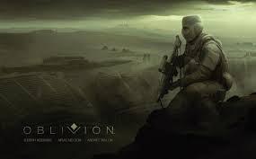 Oblivion+online+Movies