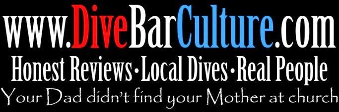 DiveBar Culture