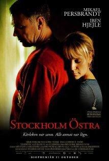 Stockholm Ostra (2011)