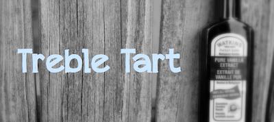 Treble Tart